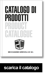 Qua puoi scaricare il catalogo dei prodotti della ditta 2Csrl di Beregazzo con Figliaro nella zona del Comasco Italia